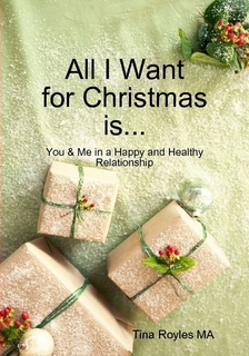All I Want for Christmas is