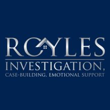cropped-royles-general-logo2.jpg