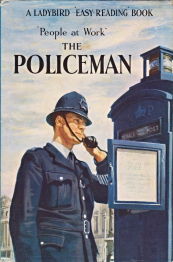 vintage-ladybird-book-the-policeman-people-at-work-series-606b-first-edition-dust-cover-1962-3194-p